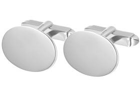 solid-sterling-silver-oval-cufflinks-2864_1.jpg