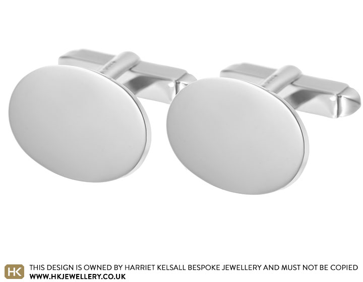solid-sterling-silver-oval-cufflinks-2864_2.jpg