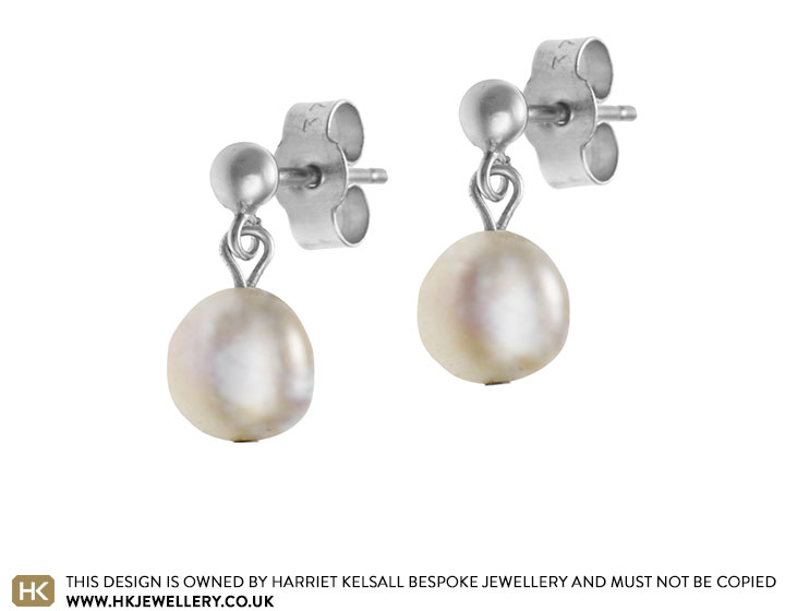 ivory-organic-river-pearl-drop-earrings-2920_2.jpg