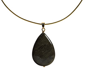 smooth-obsidian-9-carat-gold-drop-pendant-2935_1.jpg