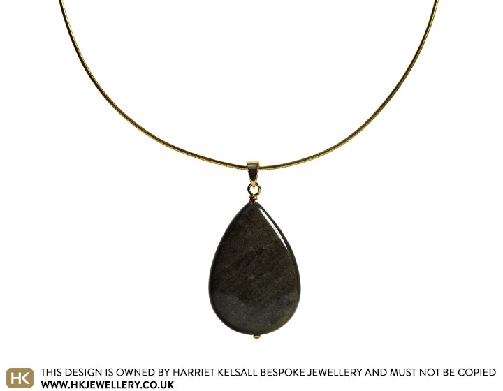 smooth-obsidian-9-carat-gold-drop-pendant-2935_2.jpg