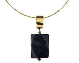 rectangular-agate-and-swarovski-crystal-pendant-2936_1.jpg