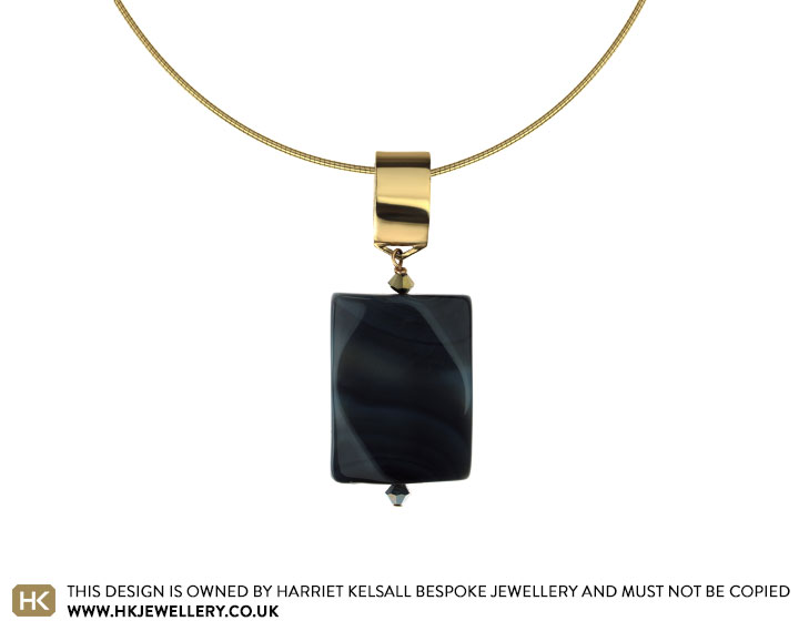 rectangular-agate-and-swarovski-crystal-pendant-2936_2.jpg