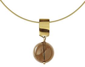 9-carat-gold-smoky-quartz-sphere-pendant-2941_1.jpg