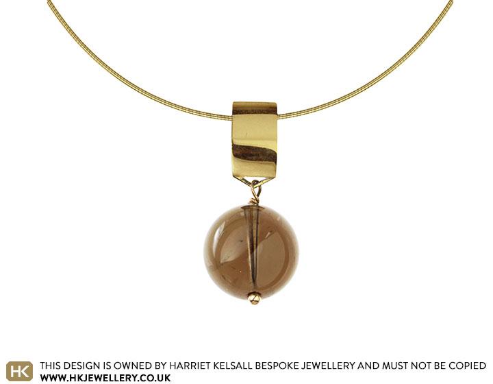 9-carat-gold-smoky-quartz-sphere-pendant-2941_2.jpg