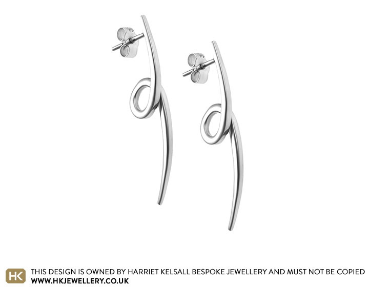 polished-sterling-silver-somersault-earrings-2955_2.jpg