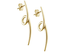 polished-9-carat-yellow-gold-somersault-earrings-2957_1.jpg