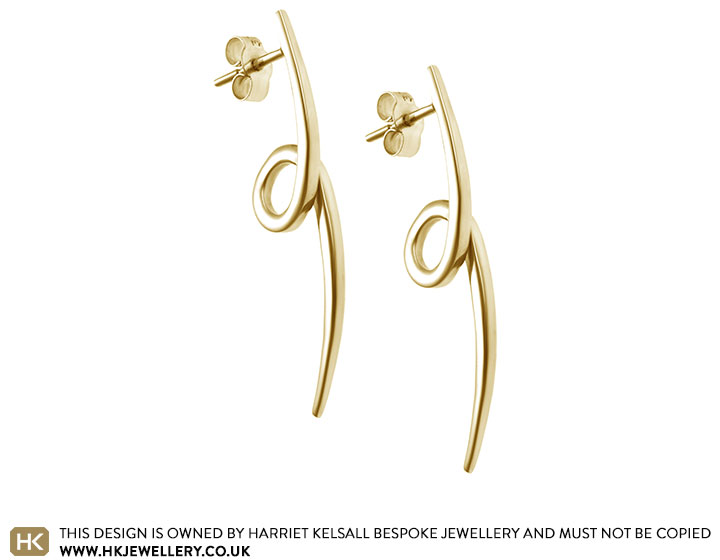 polished-9-carat-yellow-gold-somersault-earrings-2957_2.jpg