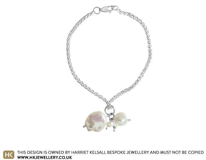 sterling-silver-river-pearl-linked-bracelet-2983_2.jpg