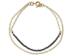 delicate-9ct-yellow-gold-and-hematite-bracelet-3000_1.jpg