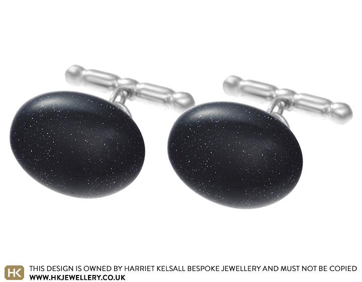 sterling-silver-hematite-cufflinks-338_2.jpg