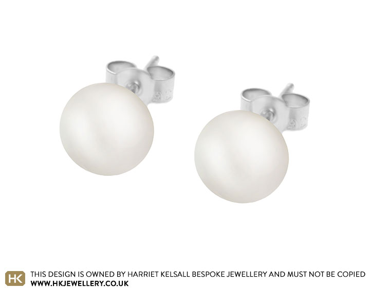 ivory-river-pearl-and-sterling-silver-stud-earrings-3092_2.jpg