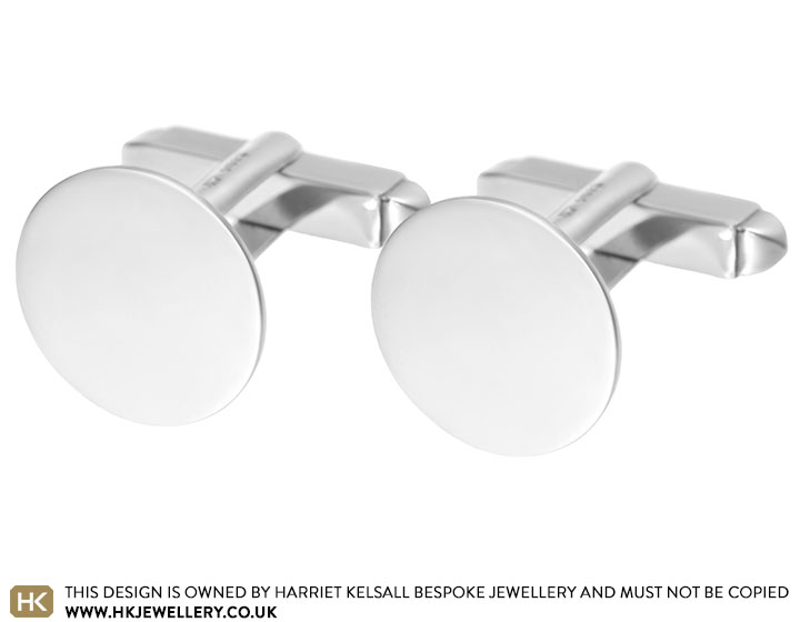 sterling-silver-disc-hinged-back-cufflinks-342_2.jpg