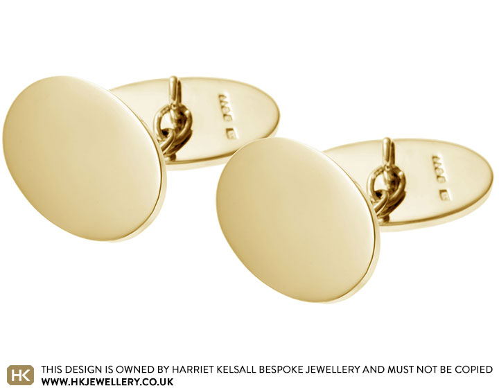 9ct-yellow-gold-classic-oval-double-cufflinks-344_2.jpg