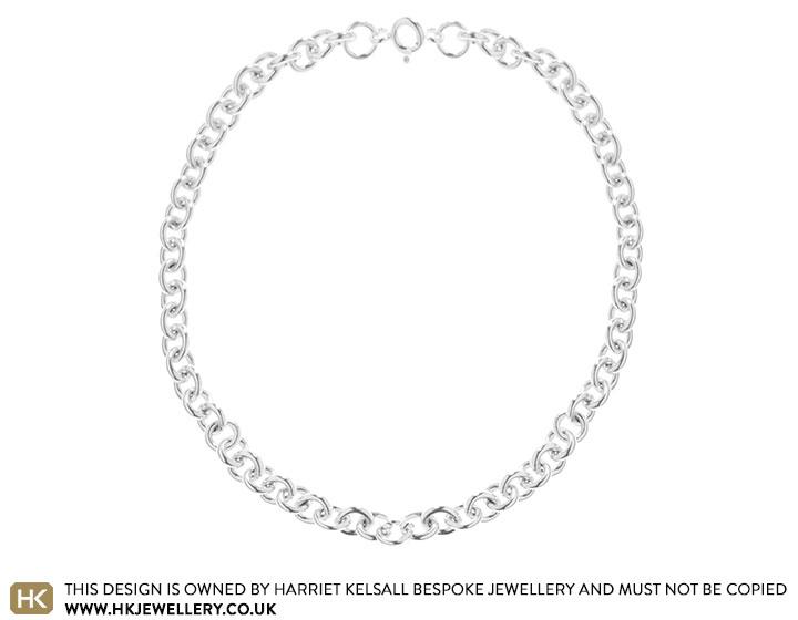 sterling-silver-bracelet-3143_2.jpg