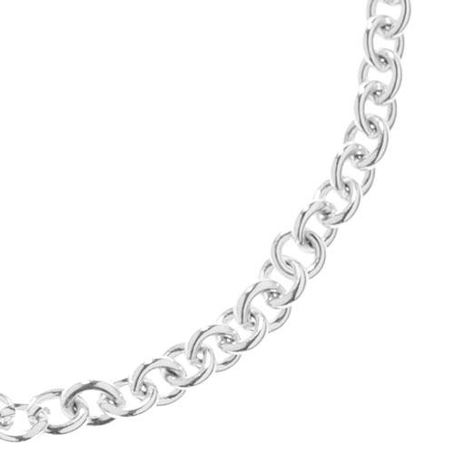 sterling-silver-bracelet-3143_3.jpg