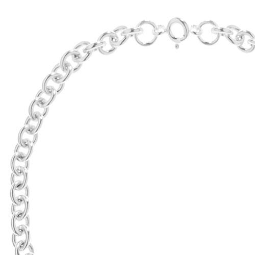 sterling-silver-bracelet-3143_6.jpg