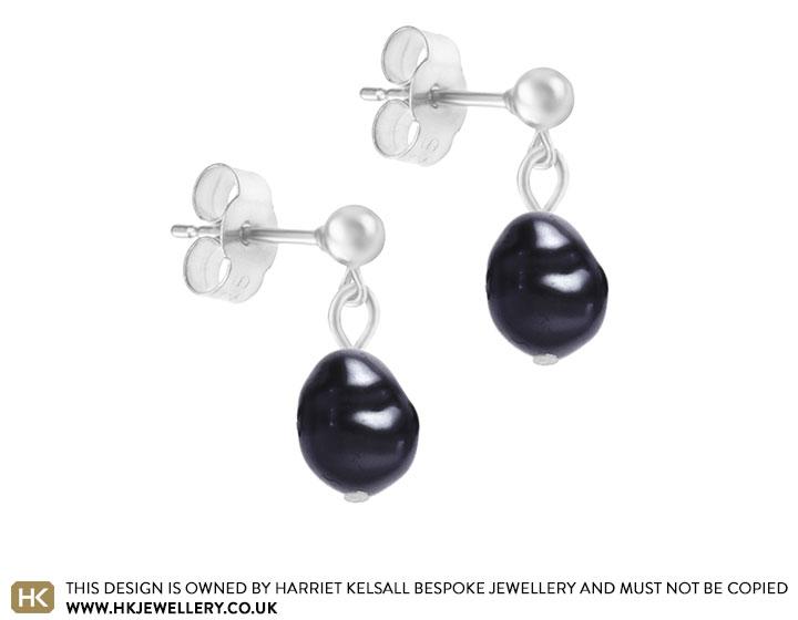 sterling-silver-earrings-with-peacock-river-pearls-3147_2.jpg