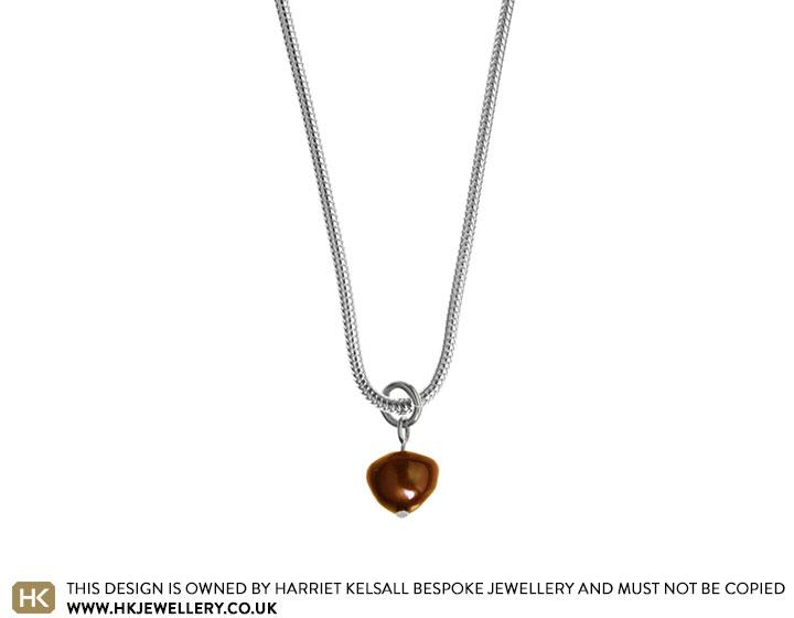 antique-gold-coloured-river-pearl-pendant-3158_2.jpg