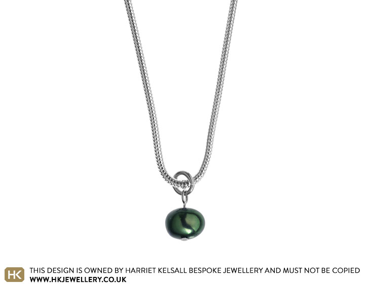 sterling-silver-forest-green-river-pearl-pendant-3161_2.jpg