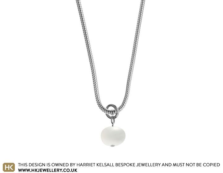 sterling-silver-white-river-pearl-pendant--3164_2.jpg