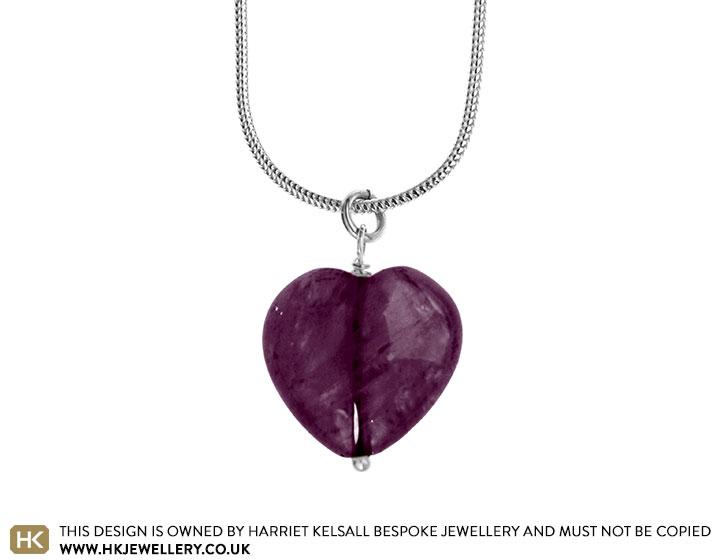 sterling-silver-amethyst-heart-pendant-3190_2.jpg