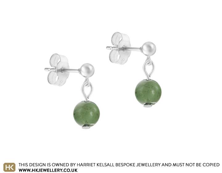 4152-Sterling-silver-jade-drop-earrings_2.jpg