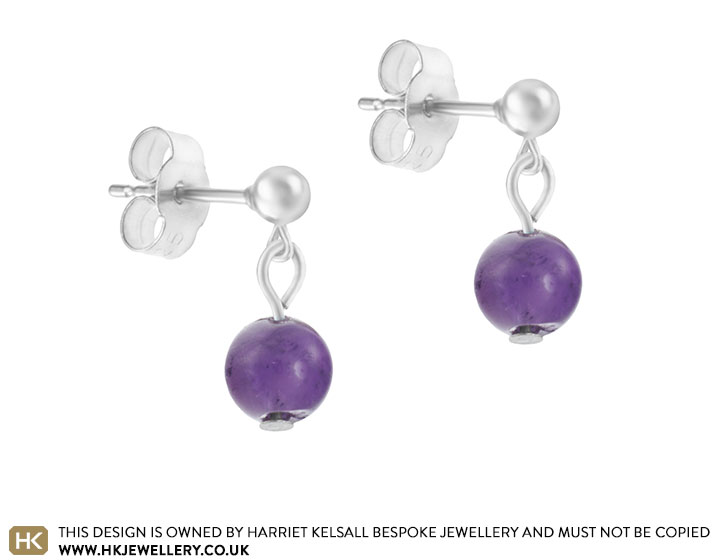 sterling-silver-amethyst-drop-earrings-3202_2.jpg