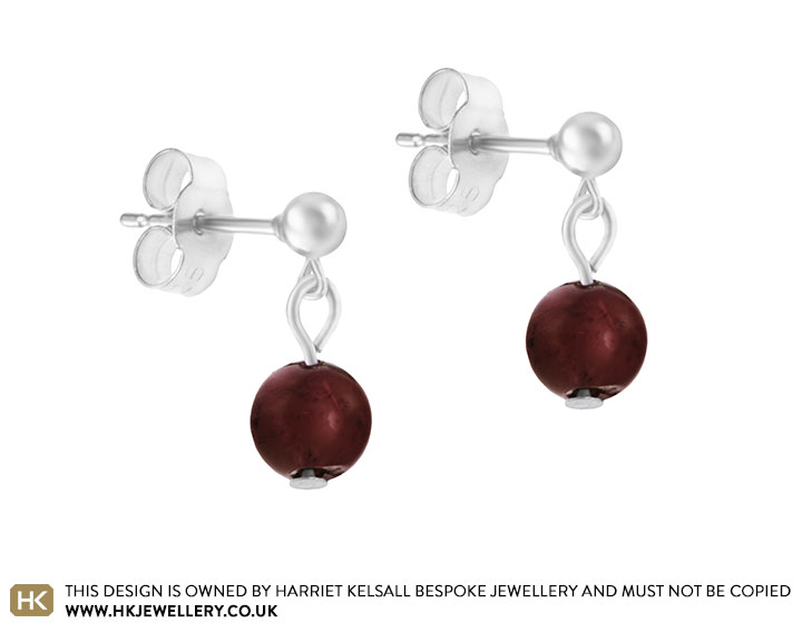 sterling-silver-garnet-sphere-drop-earrings-3233_2.jpg