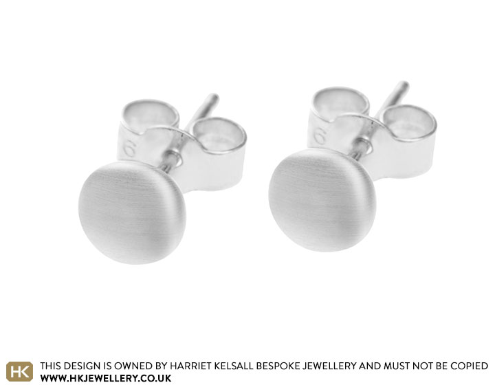 sterling-silver-satinised-button-stud-earrings-3236_2.jpg