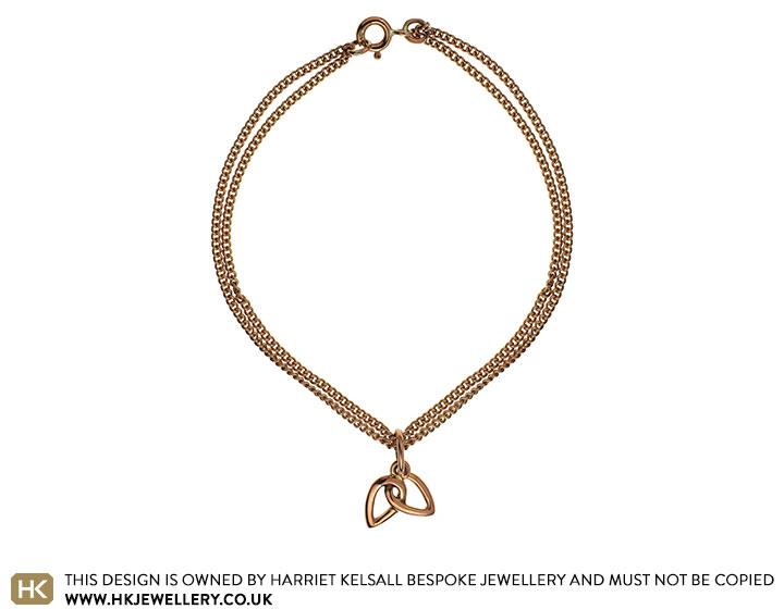 fairtrade-9-carat-rose-gold-falling-leaf-bracelet-3260_2.jpg