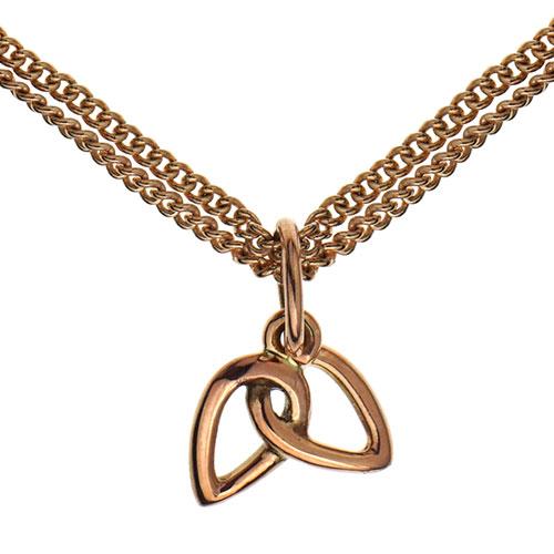 fairtrade-9-carat-rose-gold-falling-leaf-bracelet-3260_3.jpg