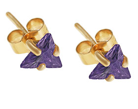 9-carat-gold-stud-earrings-with--purple-cubic-zircons-3275_1.jpg