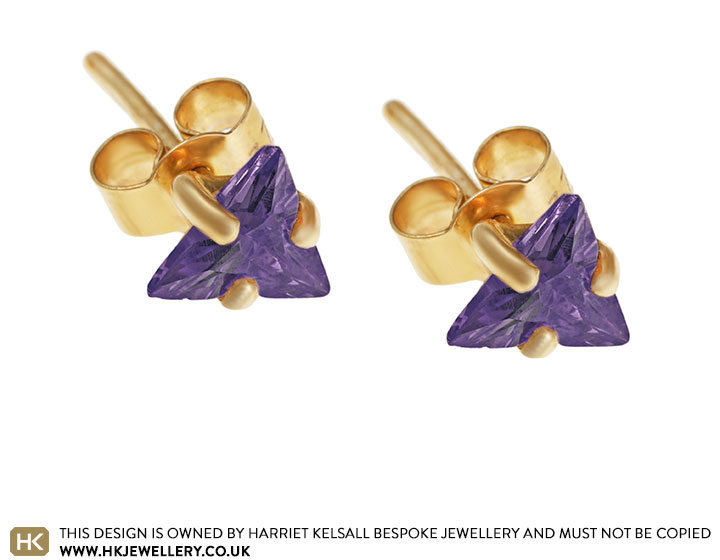 9-carat-gold-stud-earrings-with--purple-cubic-zircons-3275_2.jpg