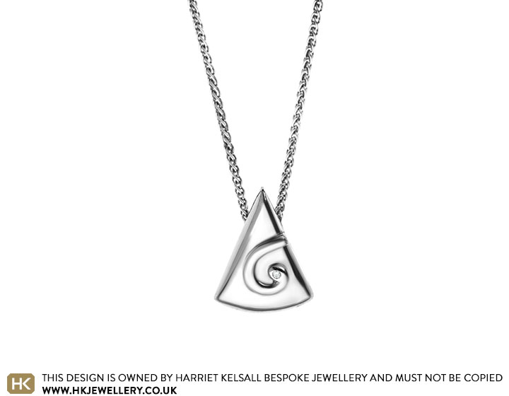 9-carat-white-gold-and-diamond-curl-pendant-3290_2.jpg