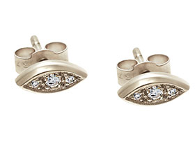 9-carat-white-gold-almond-shaped-pave-diamond-earrings-3295_1.jpg