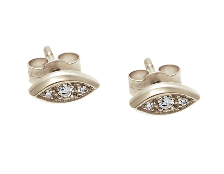 9-carat-white-gold-almond-shaped-pave-diamond-earrings-3295_2.jpg