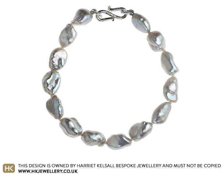 silver-grey-keshi-pearl-sterling-silver-bracelet-3309_2.jpg