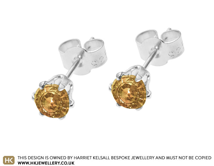sterling-silver-stud-earrings-with-citrine-368_2.jpg