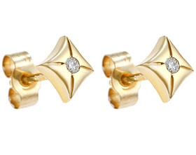 9-carat-yellow-gold-and-diamond-earrings-3329_1.jpg