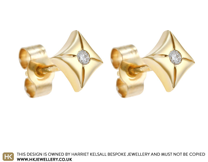 9-carat-yellow-gold-and-diamond-earrings-3329_2.jpg