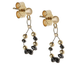 black-diamond-and-yellow-gold-delicate-drop-earrings-3335_1.jpg