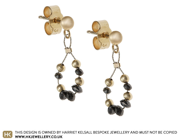 black-diamond-and-yellow-gold-delicate-drop-earrings-3335_2.jpg