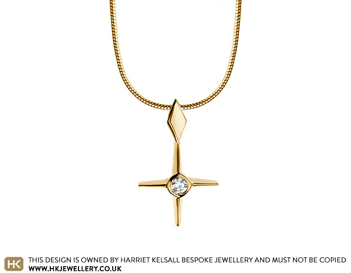 9-carat-solid-yellow-gold-star-pendant-with-invisibily-set-diamond-3345_2.jpg