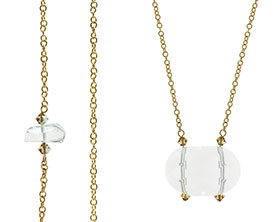 22ct-gold-plated-rock-crystal-long-necklace-3362_1.jpg