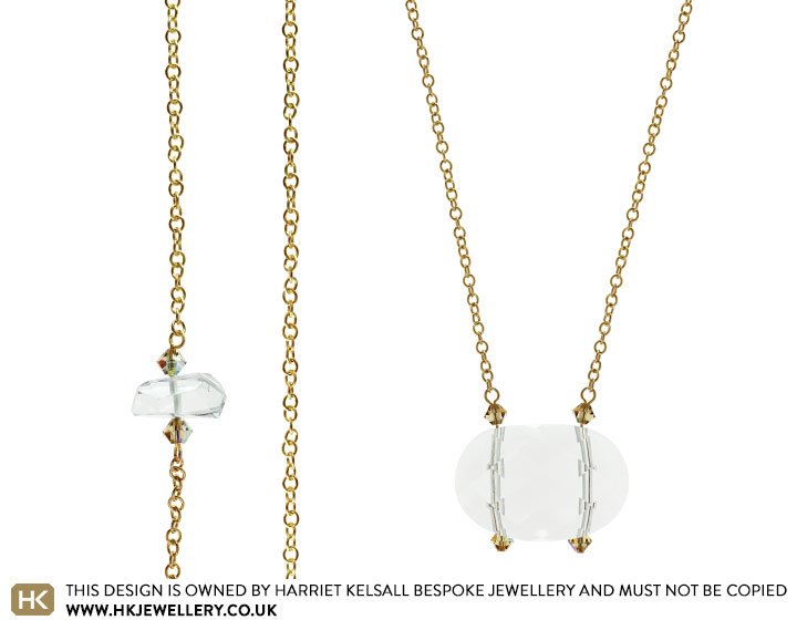22ct-gold-plated-rock-crystal-long-necklace-3362_2.jpg