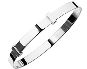 sterling-silver-wide-adjustable-bangle-3376_1.jpg