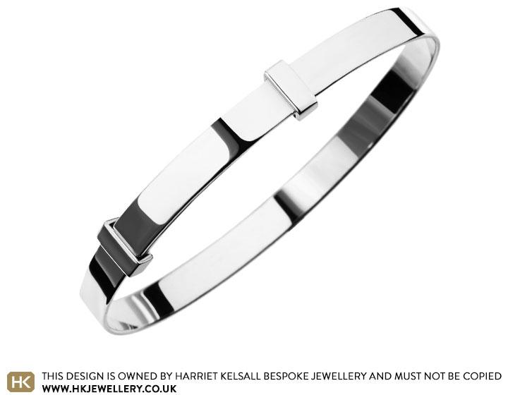 sterling-silver-wide-adjustable-bangle-3376_2.jpg