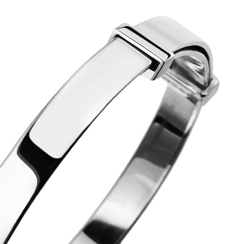 sterling-silver-wide-adjustable-bangle-3376_3.jpg
