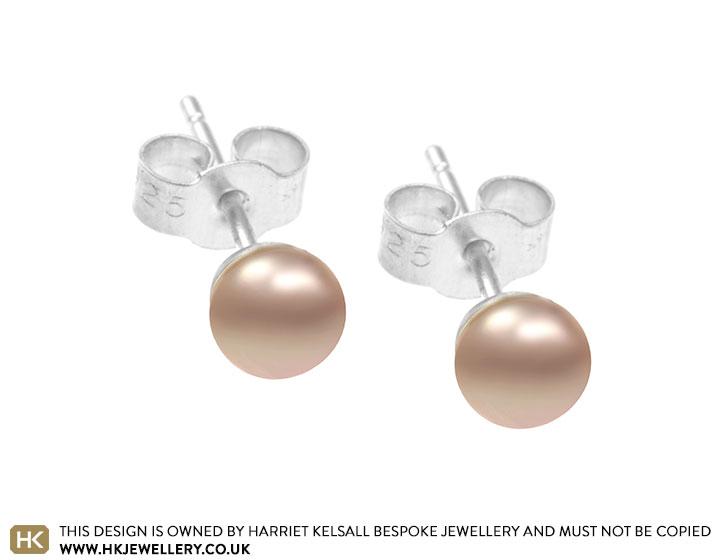 sterling-silver-river-pearl-stud-earrings-3380_2.jpg